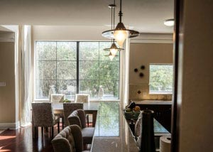 Houston Real Estate Photographer - real estate