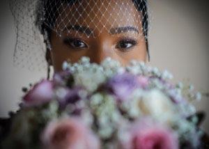 Houston Wedding Videographer and Photographer - theo and samone