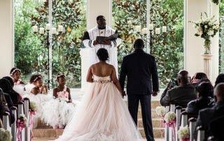 Budget Wedding Photography Houston
