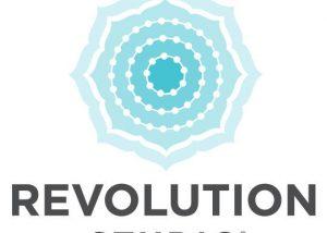 Houston commercial videographer - revolution studio
