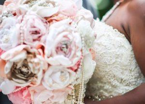 Houston Wedding Videography - davis wedding