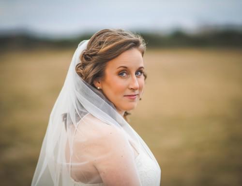 Alyssa Walthall Bridal  Pics