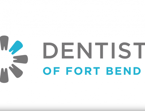 Dentist of Fort Bend